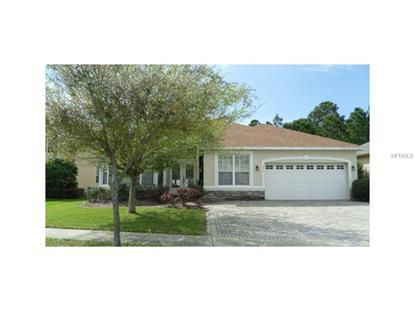 1832 AMARYLLIS  CIR Orlando, FL MLS# O5355329