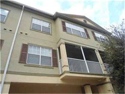 2424 GRAND CENTRAL  PKWY # 15 Orlando, FL MLS# O5355820