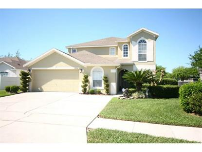 13545 GUILDHALL  CIR Orlando, FL MLS# O5357243