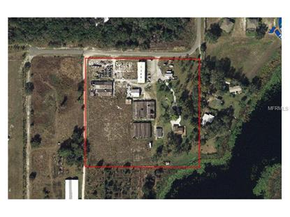2508 PETERSON  RD Apopka, FL MLS# O5357588