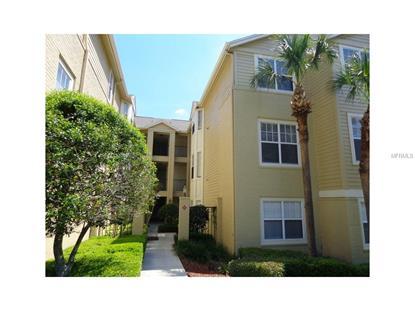 413 SUMMIT RIDGE  PL # 211 Longwood, FL MLS# O5357688