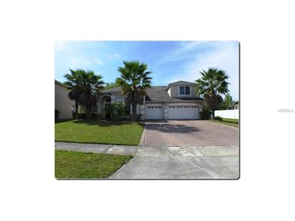 16244 BIRCHWOOD  WAY Orlando, FL MLS# O5358061