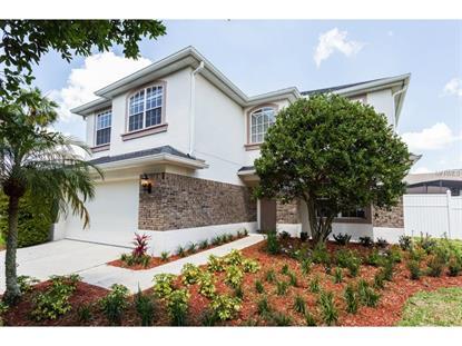 13945 MAGNOLIA GLEN  CIR Orlando, FL MLS# O5359402