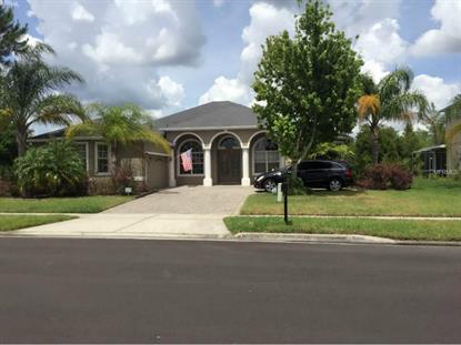 17725 AYSHIRE  ST Orlando, FL MLS# O5359523