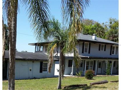3540  WALKER RD  Apopka, FL MLS# O5359645