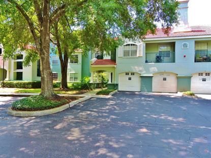7220 WESTPOINTE  BLVD # 1421 Orlando, FL MLS# O5362145