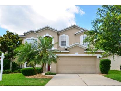 10106 HIDDEN DUNES  LN Orlando, FL MLS# O5362279