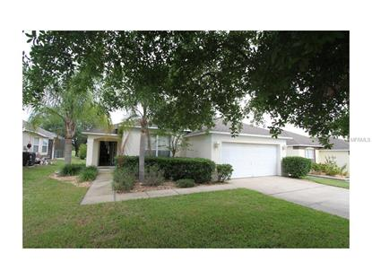 1456 PARK  PL Haines City, FL MLS# O5364778