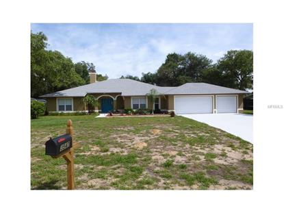 3547 PINE TREE  LOOP Haines City, FL MLS# O5364798