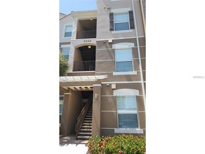 3332 ROBERT TRENT JONES # 306 Orlando, FL MLS# O5364955