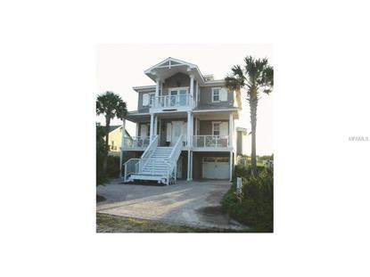 3309 HILL  ST New Smyrna Beach, FL MLS# O5364990