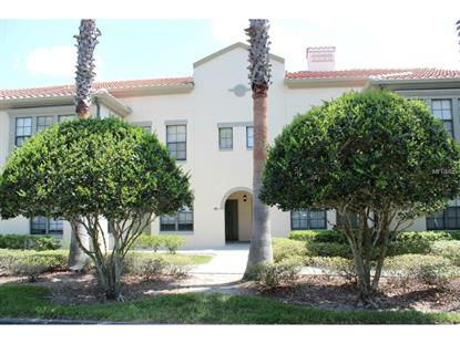 1001 VIA SANTAE  LN # 204 Celebration, FL MLS# O5366357