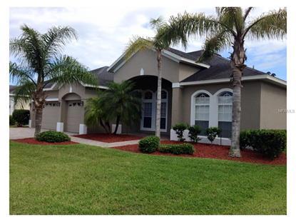 4914 Oakway Dr, St Cloud, FL 34771