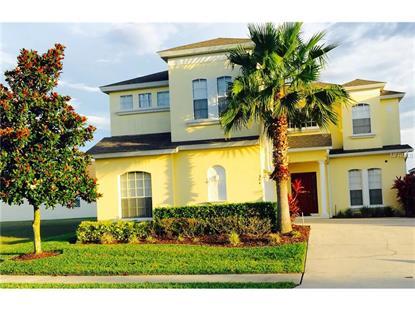 304 CHEROKEE  AVE Haines City, FL MLS# O5368016