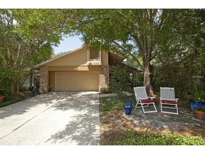 328 Spring Run Cir, Longwood, FL 32779