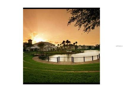 5052 PARK CENTRAL  DR # 1815 Orlando, FL MLS# O5368397