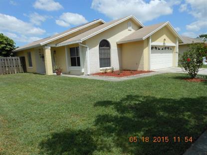 12624 Majorama Dr, Orlando, FL 32837