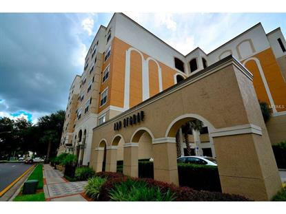 204 E SOUTH  ST # 6061 Orlando, FL MLS# O5368432