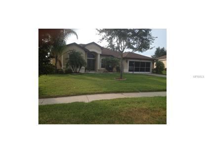 27303 GINGERBREAD  PL Leesburg, FL MLS# O5368462