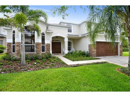 2517 CORBYTON  CT Orlando, FL MLS# O5373270