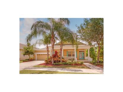 426 MANNS HARBOR  DR Apollo Beach, FL MLS# O5373563