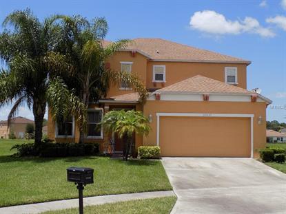 10831 TILSTON  PT Orlando, FL MLS# O5373848