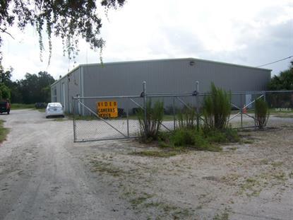 3125 CLARCONA  RD Apopka, FL MLS# O5374343