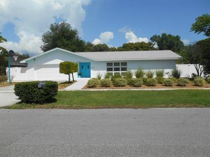 8491 CLEMATIS  LN Orlando, FL MLS# O5375031