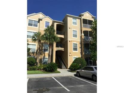 2788 ALMATON  LOOP # 304 Kissimmee, FL MLS# O5377031