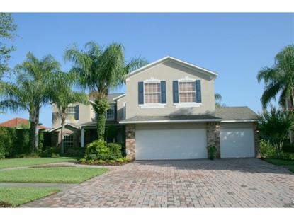 14207  LUDGATE HILL LN  Orlando, FL MLS# O5378739