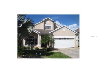 4305 TROUT RIVER  XING Ellenton, FL MLS# O5378865