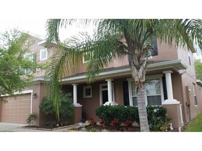 466 CROWNCLOVER  AVE Orlando, FL MLS# O5380045