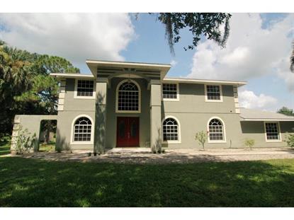 1670 MULLET LAKE PARK  RD Geneva, FL MLS# O5380553