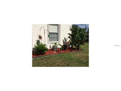 3235 COURTLAND  BLVD Deltona, FL MLS# O5381508