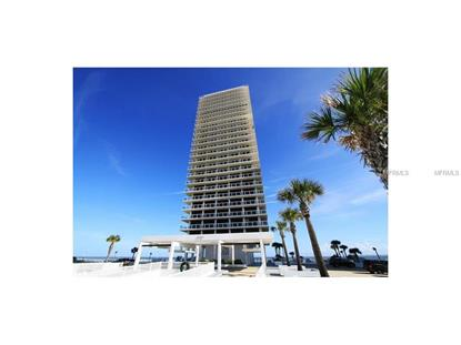 3000 N ATLANTIC  AVE # 10 Daytona Beach, FL MLS# O5381744
