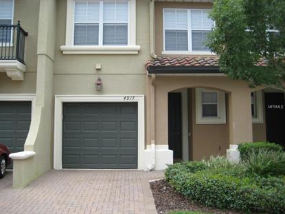 4917 Luge Ln, Orlando, FL 32839