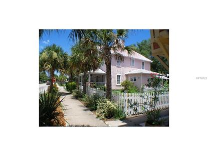 203-211 E VOORHIS  AVE Deland, FL MLS# O5382043