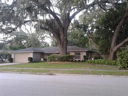 102 Western Frk, Longwood, FL 32750