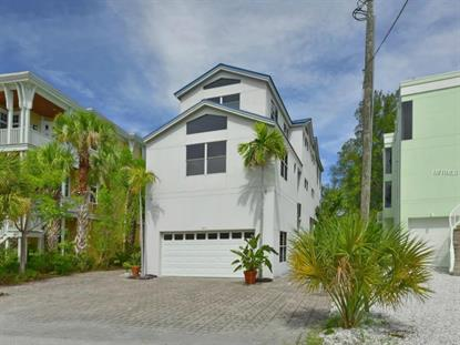 819 N SHORE  DR Anna Maria, FL MLS# O5382147