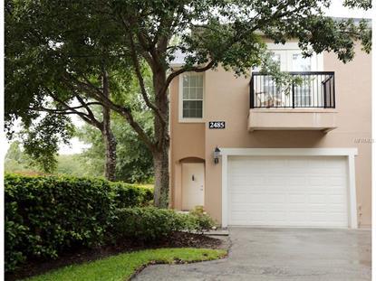 2485 Lancien Ct # 1, Orlando, FL 32826