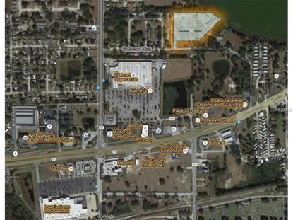 527 BERKLEY  RD Auburndale, FL MLS# O5383120