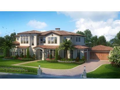 1101 N PARK  AVE Winter Park, FL MLS# O5384376