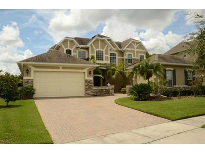 16261  BRISTOL LAKE CIR  Orlando, FL MLS# O5386431