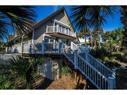 1909  HILL ST  New Smyrna Beach, FL MLS# O5386936