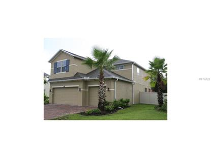12965 SAWGRASS PINE  CIR Orlando, FL MLS# O5387880