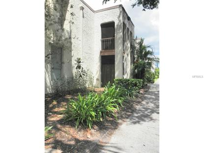 536 Orange Dr # 10, Altamonte Springs, FL 32701