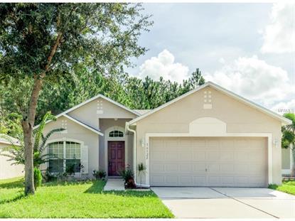 16122 Corner Lake Dr, Orlando, FL 32820