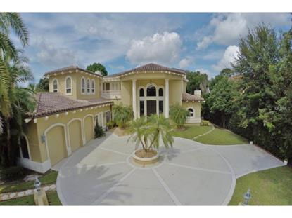 9202 BAY POINT  DR Orlando, FL MLS# O5390473
