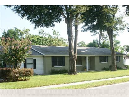 1800 W Lake Brantley Rd, Longwood, FL 32779