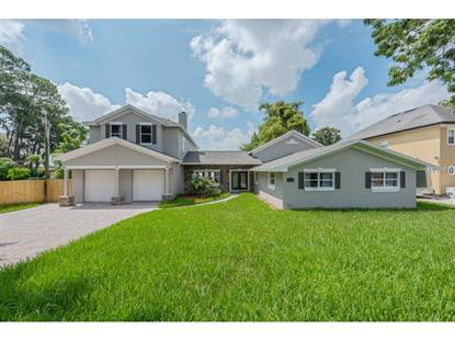 3416  HOLLIDAY AVE  Apopka, FL MLS# O5391948